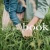 Wedding Book   Фотокниги в Архангельске