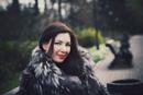 Инесса Харламова, Екатеринбург, Россия