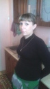 Личный фотоальбом Ольги Здорновой
