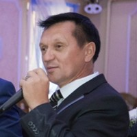 ИльдусКамалов