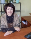 Персональный фотоальбом Лины Гузевой