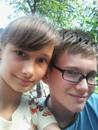 Личный фотоальбом Насти Иващенко