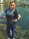Екатерина Терешкевич, 26 лет, Витебск, Беларусь