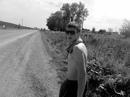 Личный фотоальбом Виталия Малькова