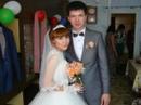 Дудин Сергей | Уфа | 23