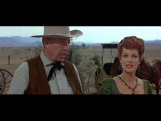 """МакЛинток !""(""McLintock !"")(1963)"