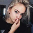 Фотоальбом Виктории Бондаренко