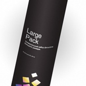 Large Pack