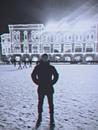 Фотоальбом Макса Хращевского