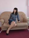 Фотоальбом Екатерины Мильчаковой