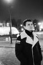 Персональный фотоальбом Алексея Соболева