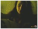 Личный фотоальбом Тани Сторожук