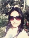 Марина Кутасевич, 33 года, Назарово, Россия