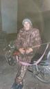 Личный фотоальбом Артура Яцуненко