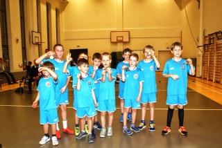 Детский футбольный клуб олимп москва москва ночные клубы популярность