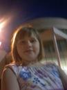 Личный фотоальбом Юлии Чистовой