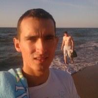 ИльяМуромский