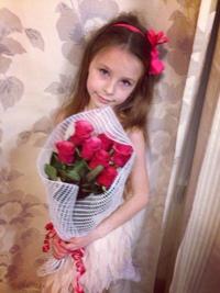 Екатерина Баркова фото №29