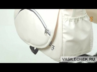 Reindeer Leather Collection Style 2 в 1  детская универсальная модульная комбинированная коляска 3 в 1 maxima elite