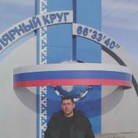 Фото Івана Жовтанського ВКонтакте