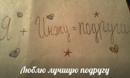 Фотоальбом Дильназ Молдабаевой