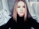 Фотоальбом Дианы Саитовой