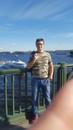 Вениамин Кремов, 36 лет, Санкт-Петербург, Россия