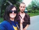 Никита Дрожжин, 33 года