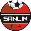 Школа Футбола в  Нур-Султане (Астане) | Санлин