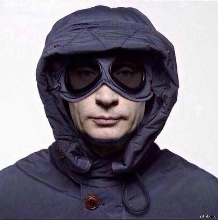 Джек Блэк, Санкт-Петербург - фото №3