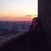 Ульяна Богуш
