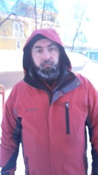 Антон Ляпцев фото №27