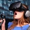 Клуб виртуальной реальности Рубильник. Смоленск