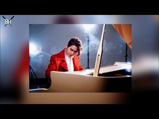 [KARAOKE] Kyuhyun - I Want To Escape My Destiny (Mozart) (рус.саб)