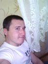 Фотоальбом Александра Табаева