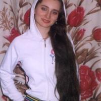 СветланаЛаврушина