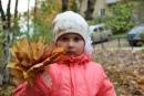 Фотоальбом Ульяны Сергеевой