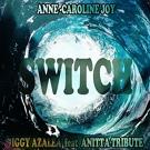 Anne-Caroline Joy - Switch