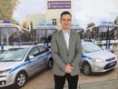 Личный фотоальбом Максима Антофичука