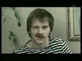 DasISTfak't - Видеоконкурс (КВН Премьер лига 2009. Первая 1/4 финала)