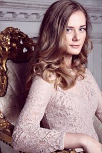 Аня Ермакова