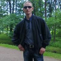 Андрей Симонов