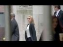 Государственный секретарь / Madam Secretary - 3 сезон 14 серия Промо Labor of Love HD