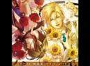 Kamigami no Asobi Irino Miyu Apollon Agana Belea - 光の中 - Hikari no naka CD