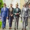 THE FOUR, ведущие, свадьба, корпоратив