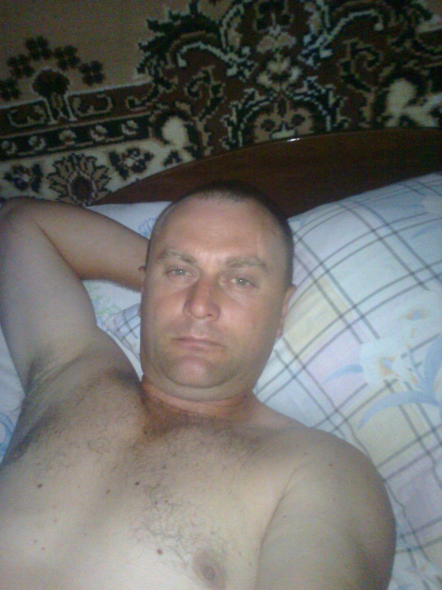 Олег, 44, Cantemir