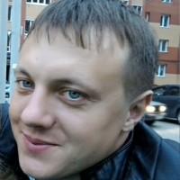 Фотография профиля Ситникова Николая ВКонтакте