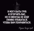 Личный фотоальбом Кайрата Аяпбергенова