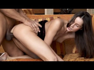 Irina Bruni aka Ashley aka Zaya - Perfect World(2014)[blowjob, russian girl]
