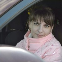 ЕкатеринаБарсукова